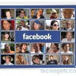 Provoca Facebook trastornos en jóvenes