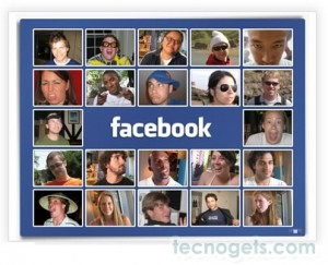 Facebook1 300x243