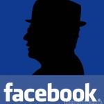Facebook cierra cuentas de reclusos