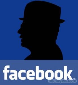 Facebook2 276x300