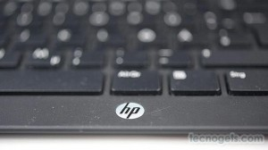 HP 300x168