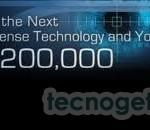 """Microsoft ofrece 200.000 dólares para combatir a los """"hackers"""""""