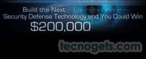 Microsoft 300x121