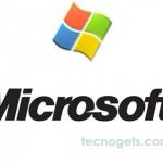 Microsoft lanzará 22 parches importantes para Windows e IE mañana