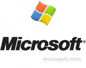 Microsoft1 300x240