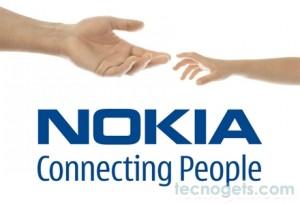Nokia 300x204