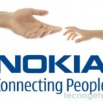 El primer teléfono Nokia con Windows Phone 7 en breve
