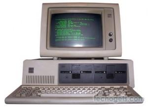 PC 300x218