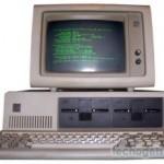 La PC cumple 30 años