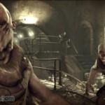 El videojuego Rage llegará con más acción y violencia postapocalíptica