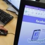 """""""Rey del Spam"""" se entrega al FBI acusado de bombardear Facebook"""