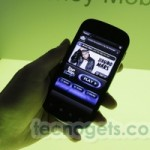 Los smartphones son blanco de piratas cibernéticos