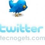 Twitter ya permite compartir imágenes