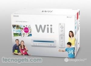 Wii 300x218