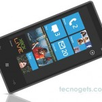 Windows Phone 7 llegó a 30 mil aplicaciones