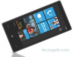Windows Phone 7 300x233