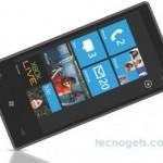 Windows Phone 7 llegó a 30 mil aplicaciones
