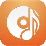 Ubuntu One Music Streaming app para iPhone