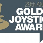 Vuelven los Golden Joystick Awards 2011