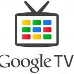 Google publica la API de Google TV para Android