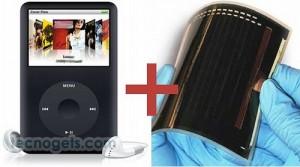 iPod 300x167