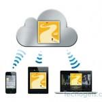 Apple estrena iTunes Match, toda tu música en la nube
