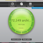 VirusBarrier Express un antivirus gratuito para tu Mac.
