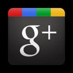 La API de Google+ tardará varios meses en estar disponible