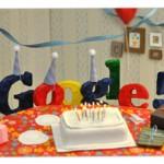 13 cumple google 150x150