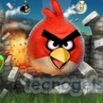 Angry Birds llega a los 350 millones de descargas, y continúa imparable