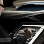 Wacom presenta el Cintiq 24HD, un monitor simplemente increible