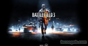 Electronic Arts 300x157