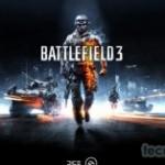 Electronic Arts y Unrated Games te invitan al Showcase EA el 22 de septiembre