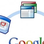 Google+ ya permite compartir direcciones de Google Maps