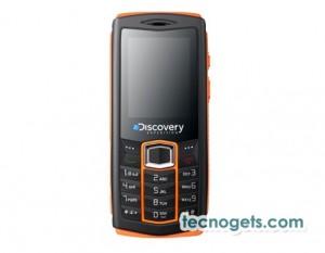 Huawei 300x233