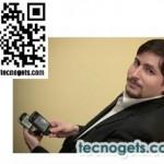 QR, tecnología útil para empresas
