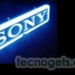 Sony contrata un nuevo jefe de ciberseguridad