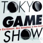 El Tokyo Game Show muestra la PS Vita y se abre a móviles y tabletas