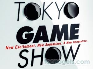 Tokio Game Show 300x222