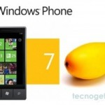 "Windows Phone 7 ""Mango"", confirmado para septiembre"