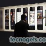 Apple anunciará nuevo iPhone el 4 de octubre