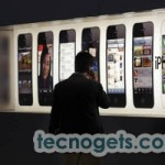 iPhone 150x150
