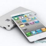 Apple confirma evento relacionado con el iPhone para el 4 de octubre