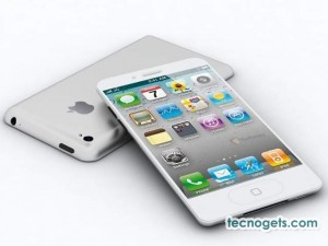 iPhone1 300x225