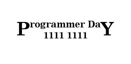 logo dia del programador