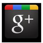 Cambio de política en Google +, ahora aceptará seudónimos