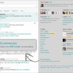 Twitter prepara nuevo diseño
