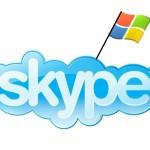 Skype ya es de Microsoft