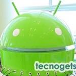 ¿Será Android el próximo Linux?