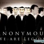 Anonymous retira sus amenazas en contra de los Zetas